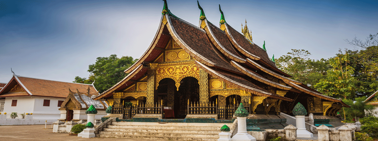 /resource/Images/Indochina/laos/headerimage/Wat-Xieng-thong-temple.png