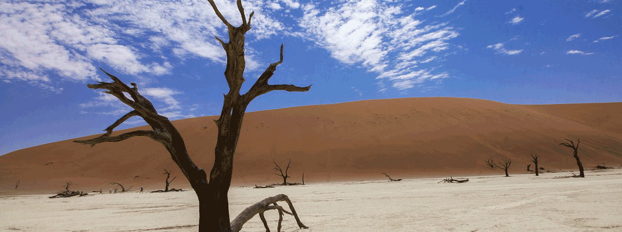 /resource/Images/africa/namibia/headerimage/Sossusvlei.png