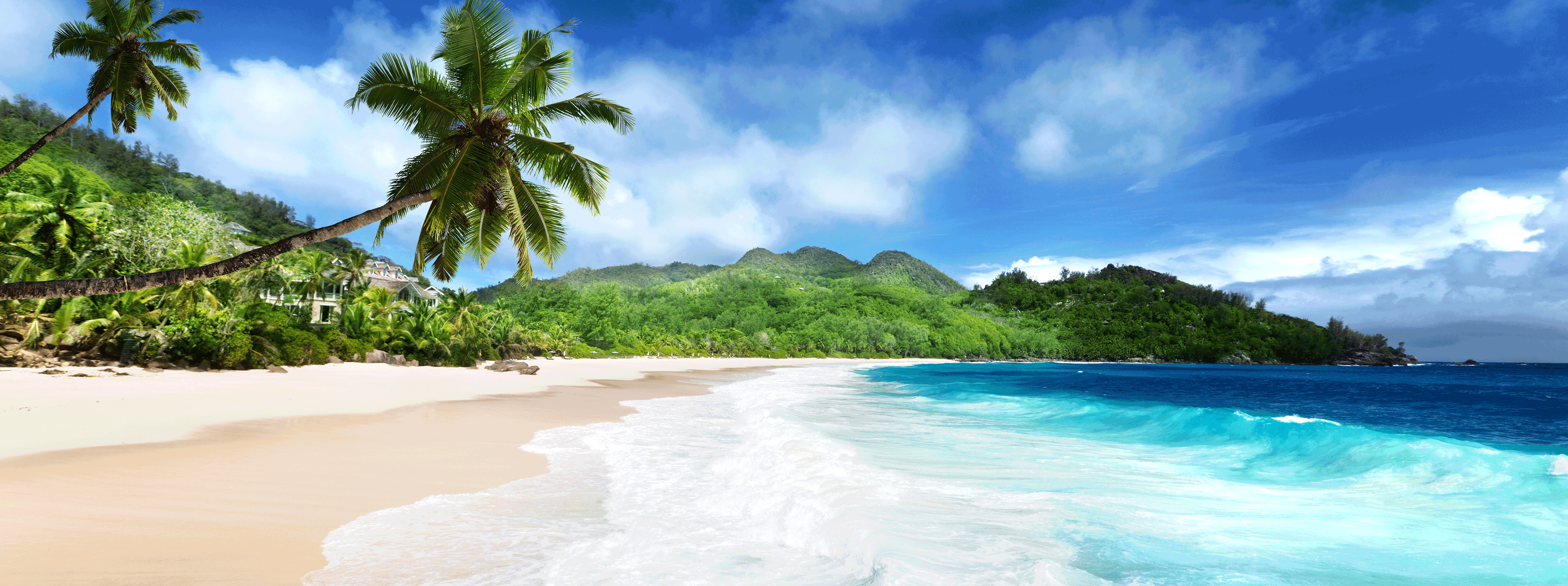 /resource/Images/africa/seychelles/headerimage/Mahe-island-beach-at-Seychelles.png