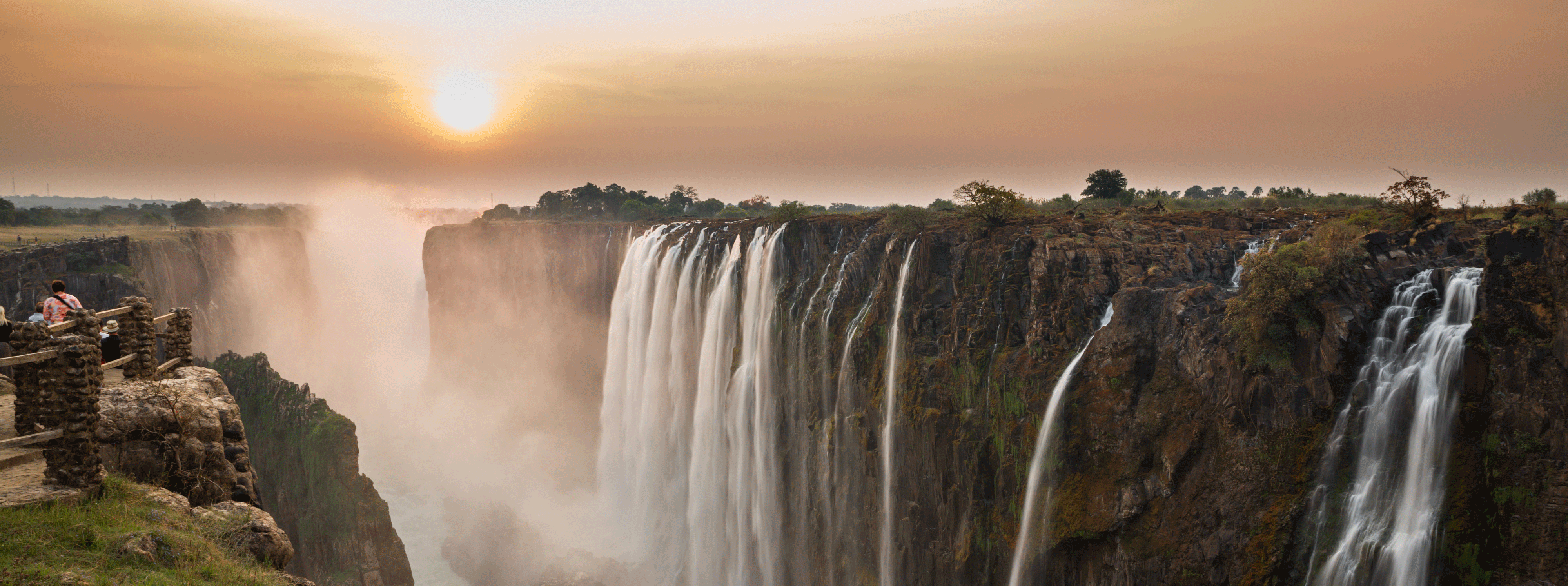 /resource/Images/africa/southafrica/headerimage/Victoria-Falls-1.png