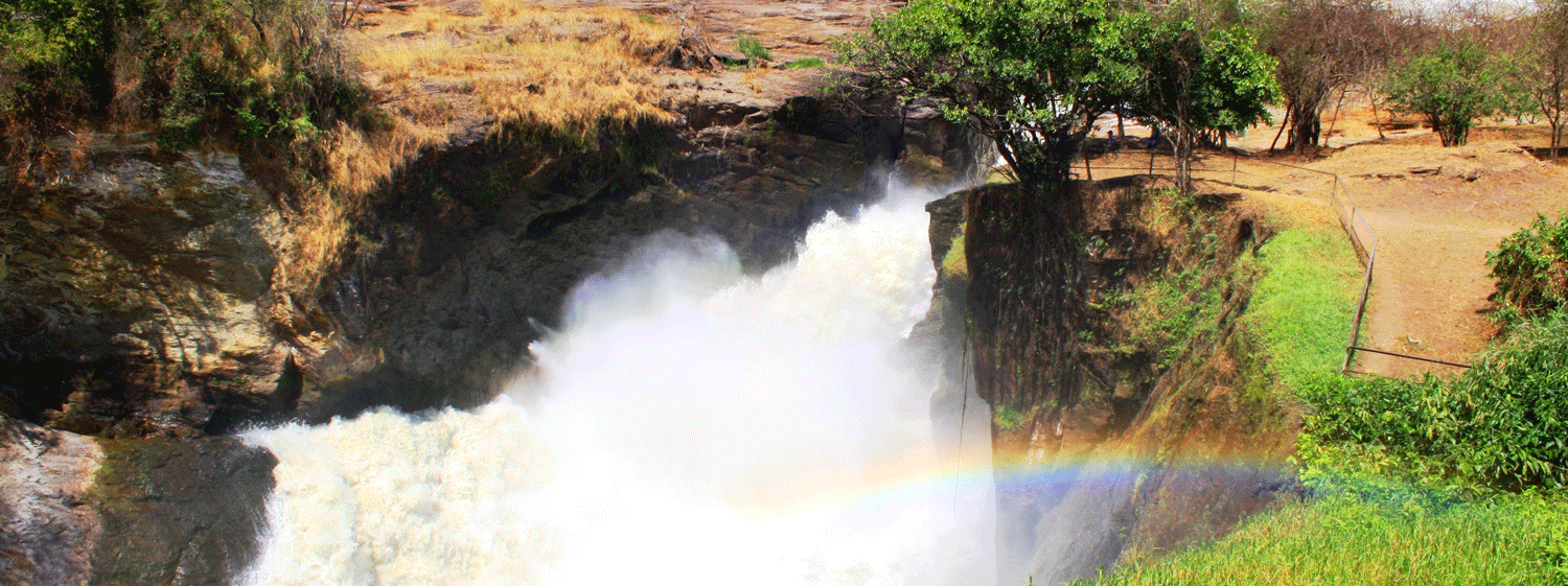 /resource/Images/africa/uganda/headerimage/Murchison-falls-Uganda.png