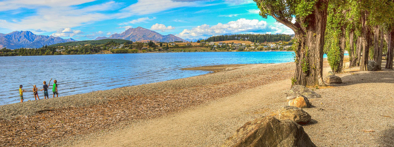 /resource/Images/australasia/newzealand/headerimage/Lake-Wanaka-new-zealand.png