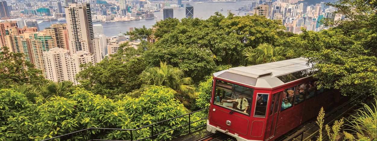 /resource/Images/china/headerimage/Victoria-peak-hong-kong_1.png