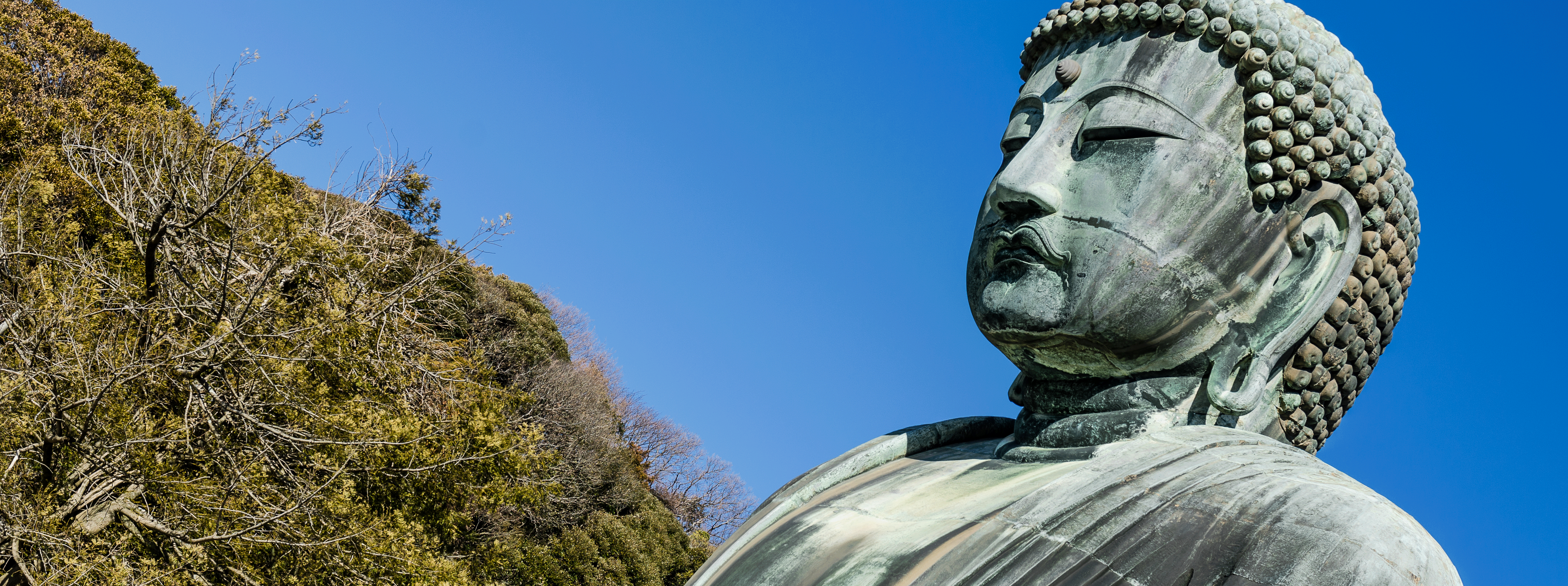 /resource/Images/hongkong/headerimage/Big-Buddha-Kamakura-Japan-.png