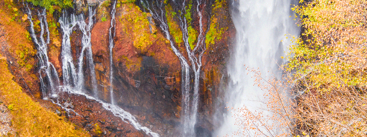 /resource/Images/hongkong/headerimage/Kegon-Falls-Nikko.png