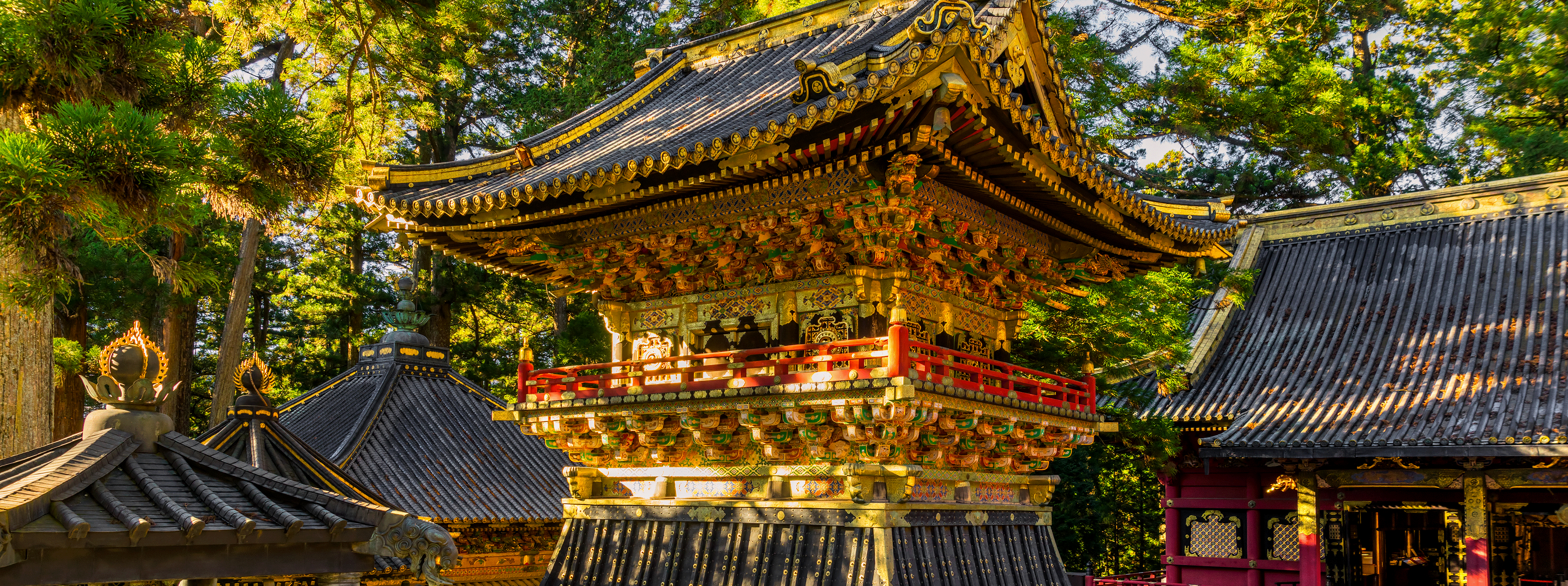 /resource/Images/hongkong/headerimage/Toshogu-Shrine-at-Nikko-Japan.png