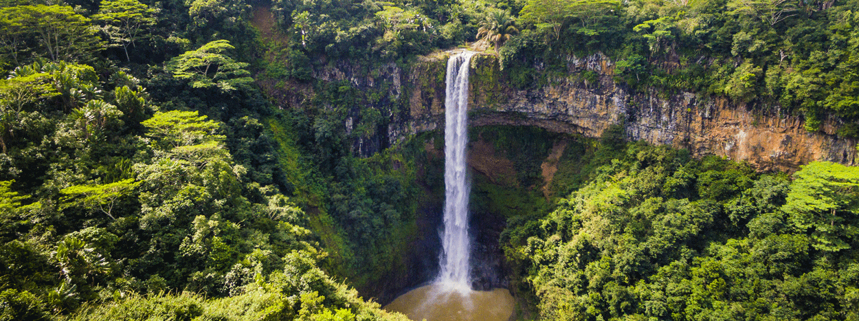 /resource/Images/indianocean/mauritius/headerimage/Chamarel-Waterfall.png