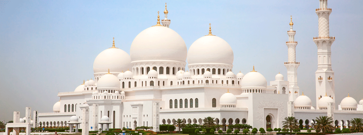 /resource/Images/middleeast/dubai/headerimage/Sheikh-Zayed-mosque.png