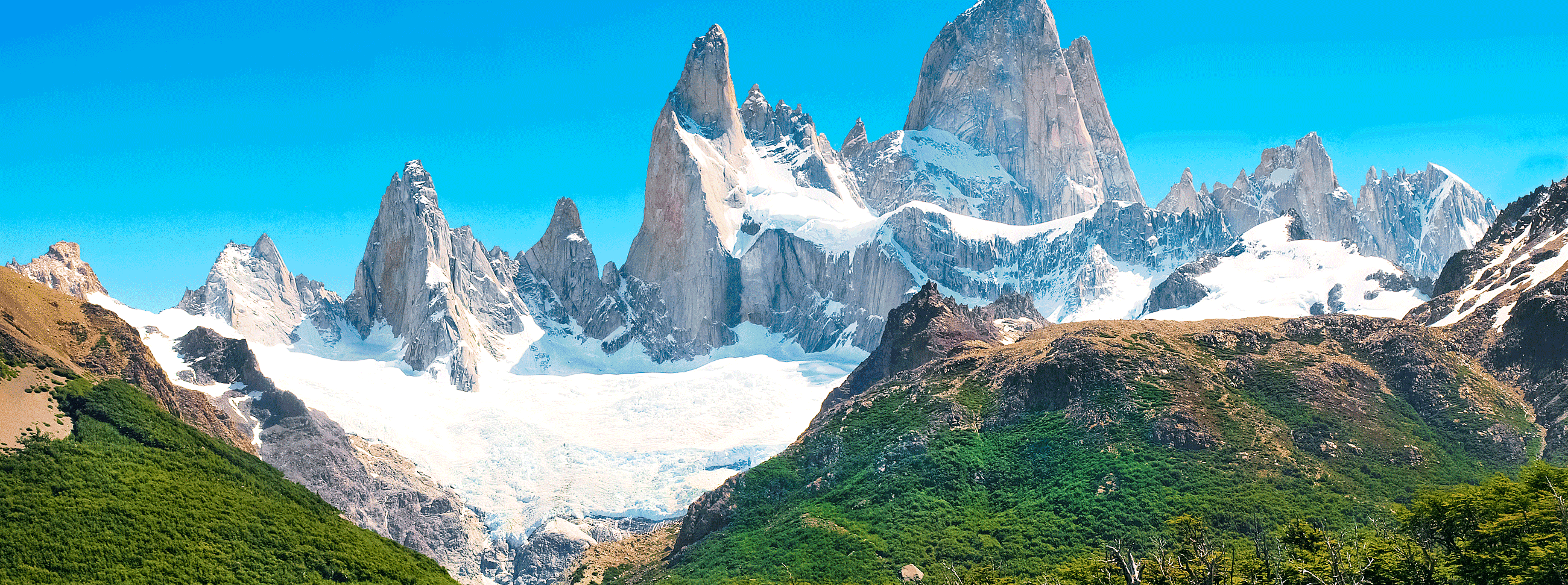 /resource/Images/southamerica/argentina/headerimage/Los-Glaciares-National-Park-Patagonia-Argentina-South-America.png