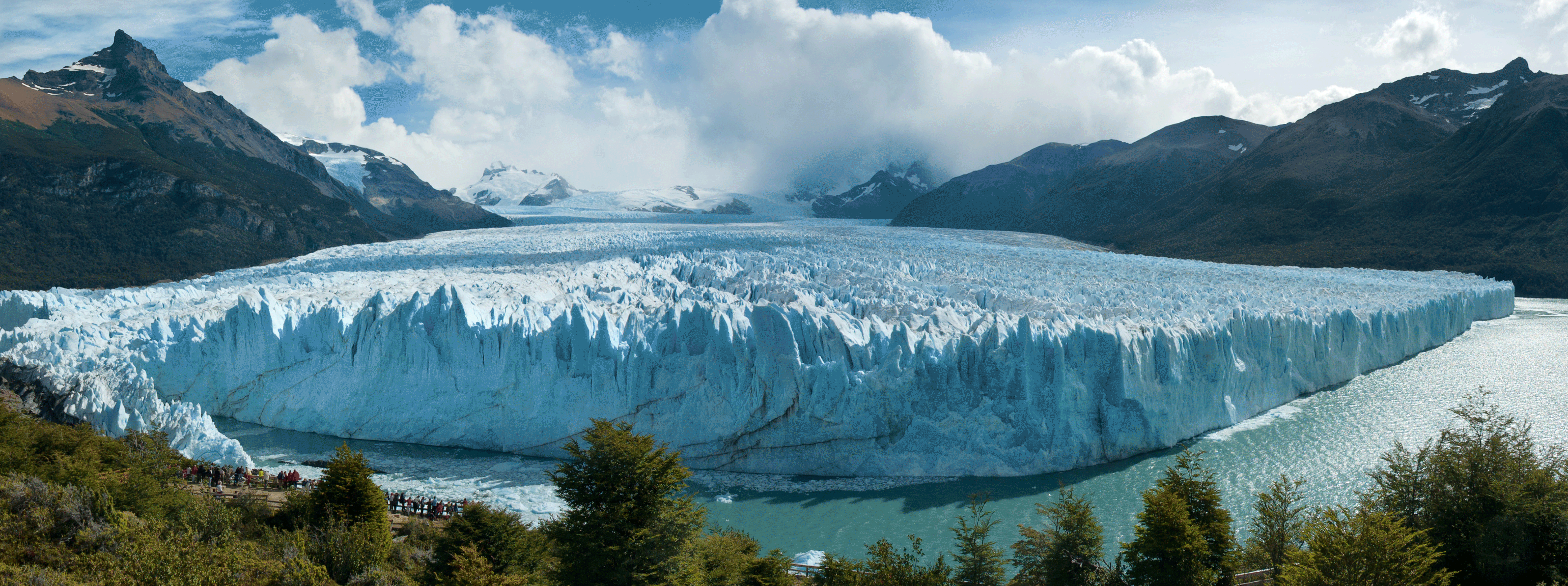 /resource/Images/southamerica/argentina/headerimage/Perito-Moreno-Glacier1.png