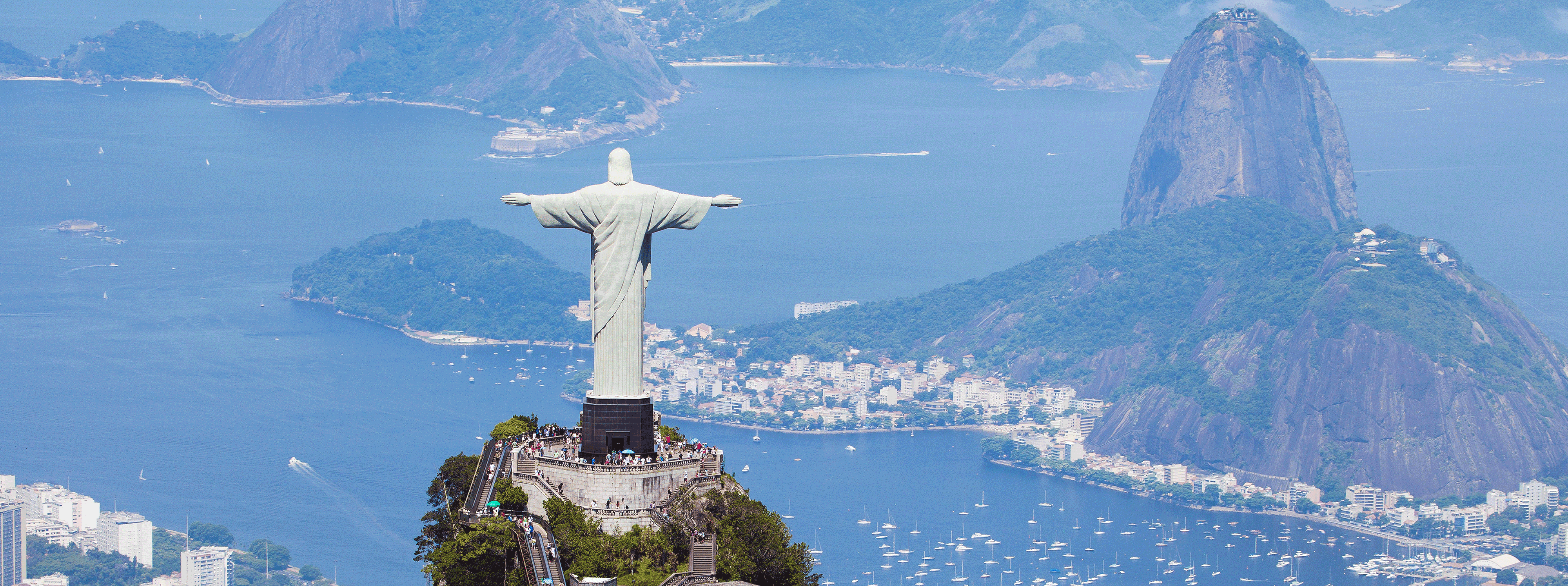 /resource/Images/southamerica/brazil/headerimage/Christ-the-Redeemer-Corcovado-Mountain-Rio-de-Janeiro.png