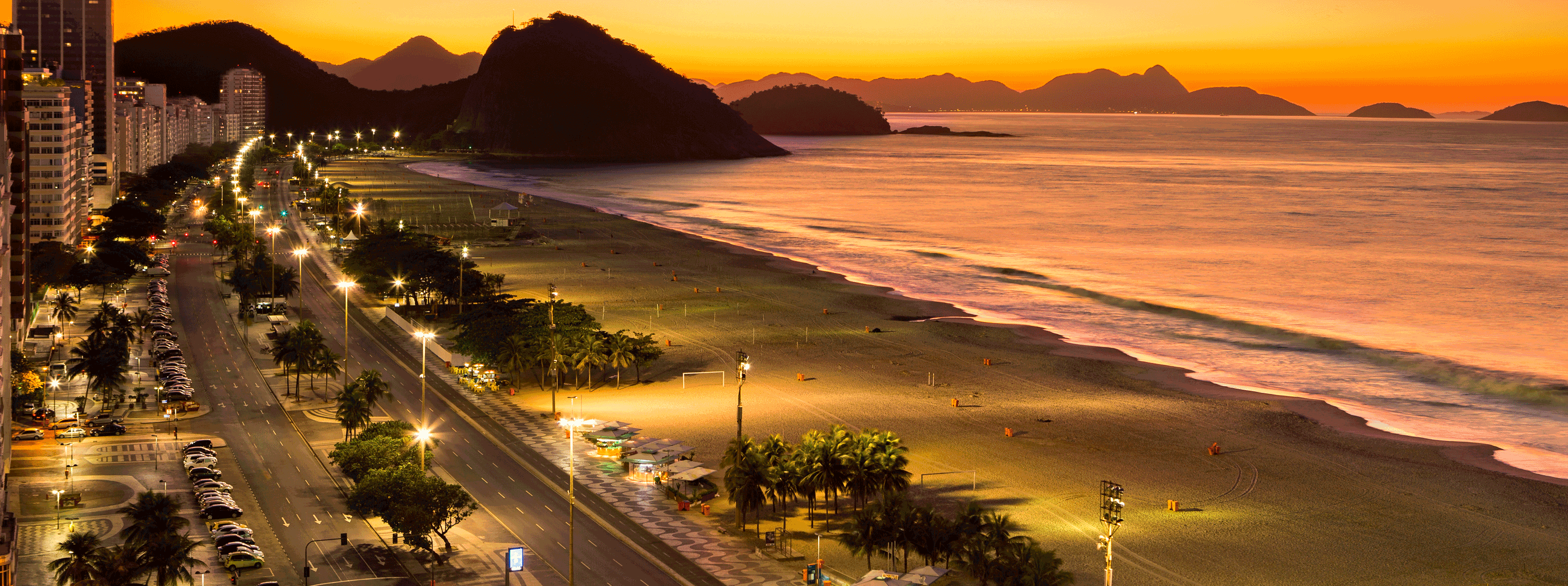 /resource/Images/southamerica/brazil/headerimage/Copacabana-Beach-at-dawn-in-Rio-de-Janeiro-Brazil.png