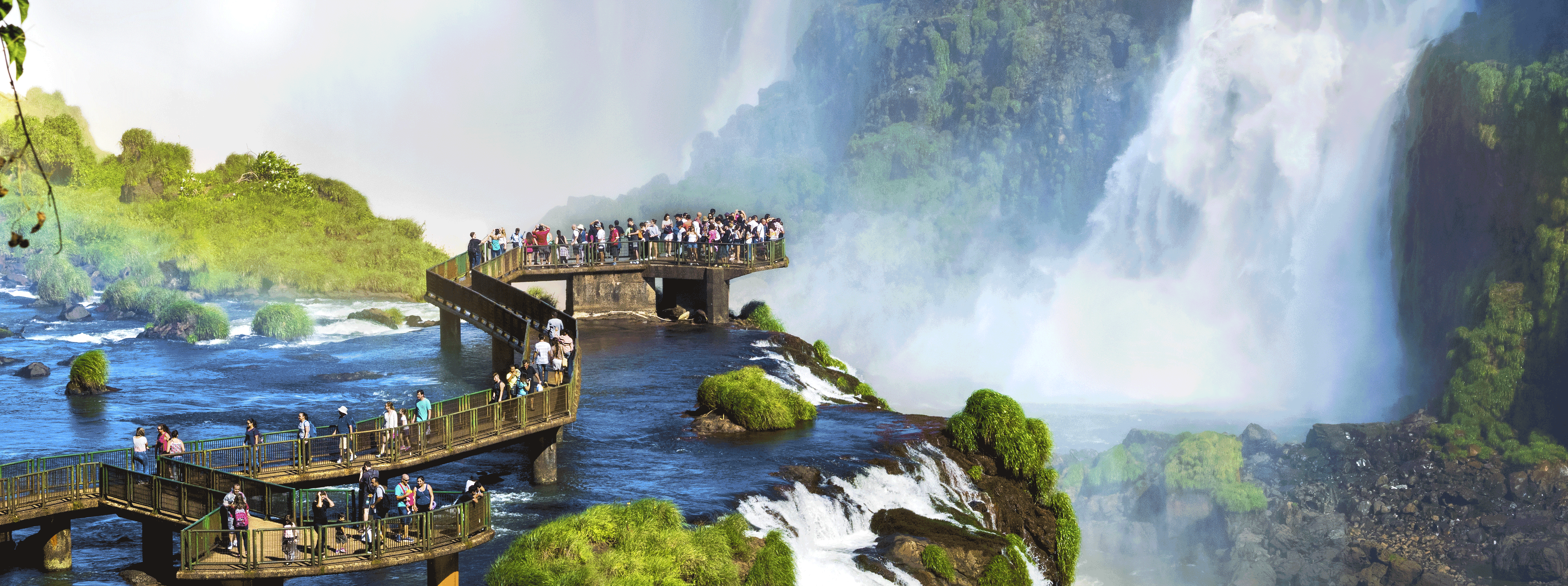 /resource/Images/southamerica/brazil/headerimage/iguazu-falls-brazil.png