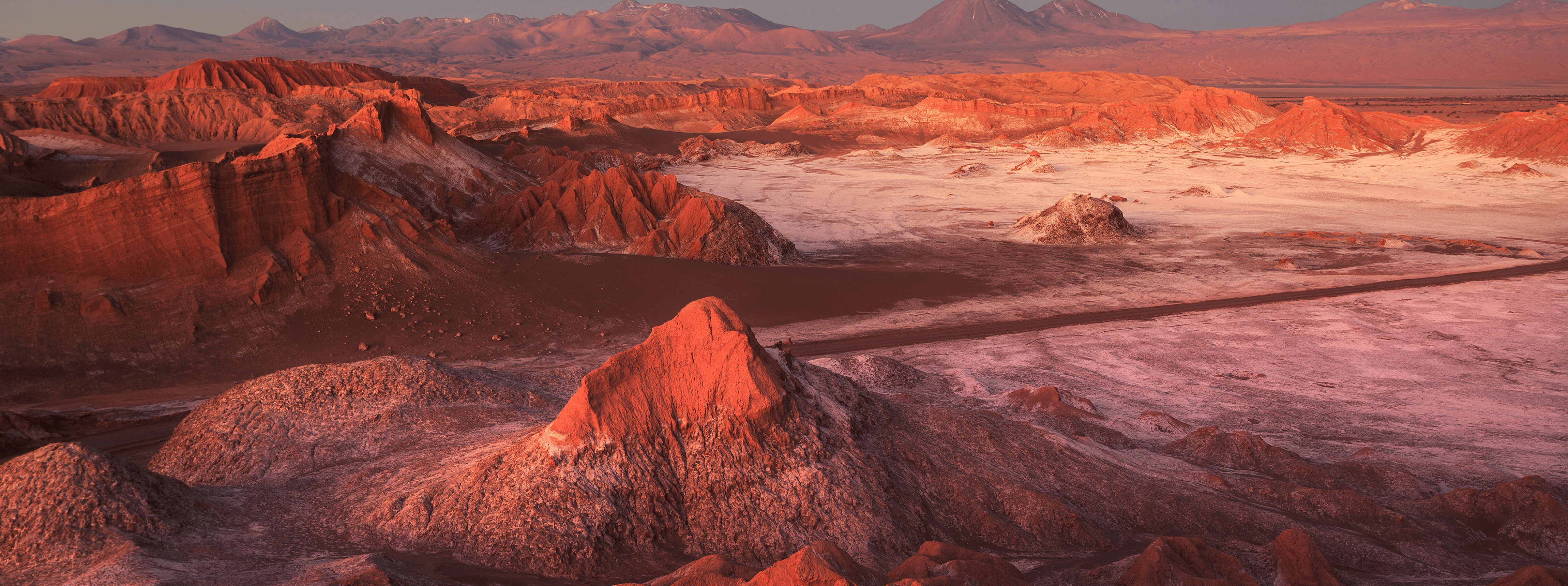 /resource/Images/southamerica/chile/headerimage/Moon-Valley,-Atacama-Desert-Chile.png