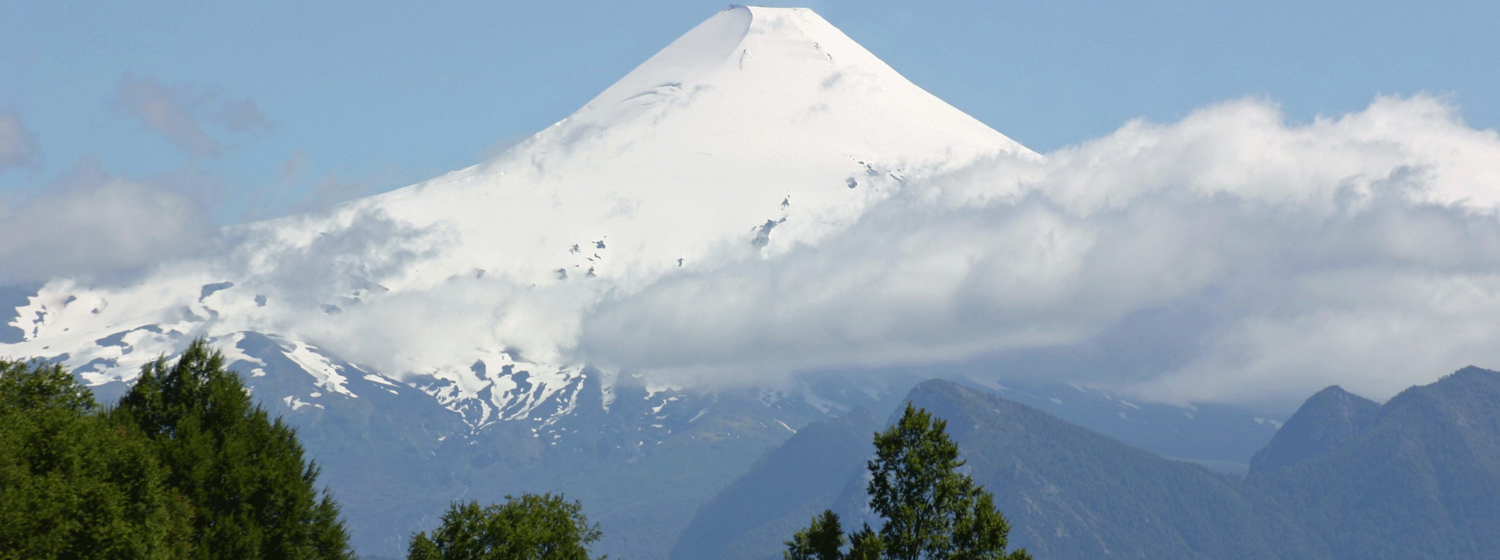 /resource/Images/southamerica/chile/headerimage/villarica-volcano,-Pucon-Chile.png