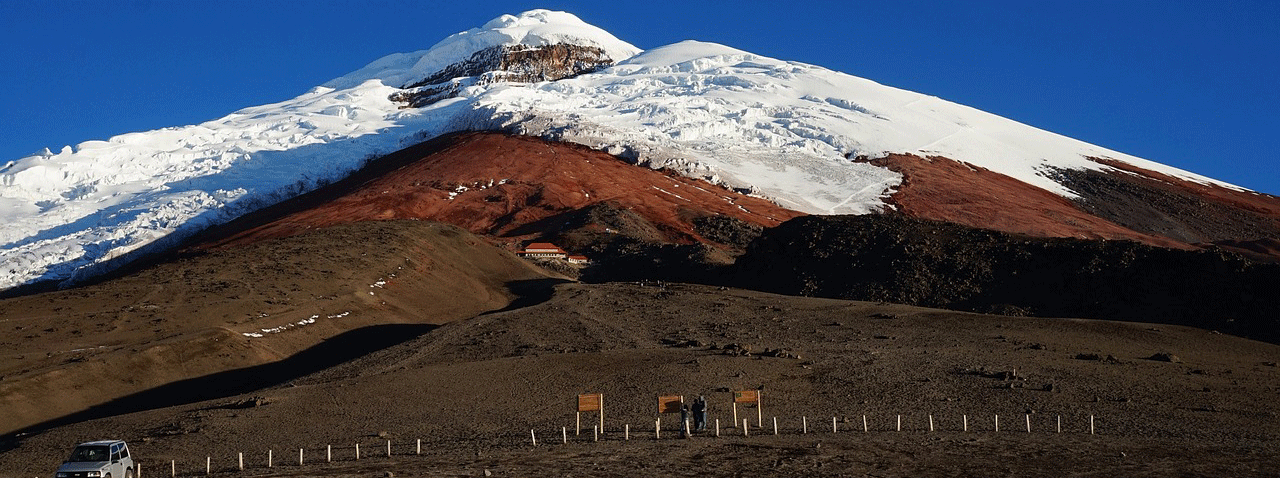 /resource/Images/southamerica/ecuador/headerimage/Cotopaxi-National-Park-Cotopaxi,-ecuador.png