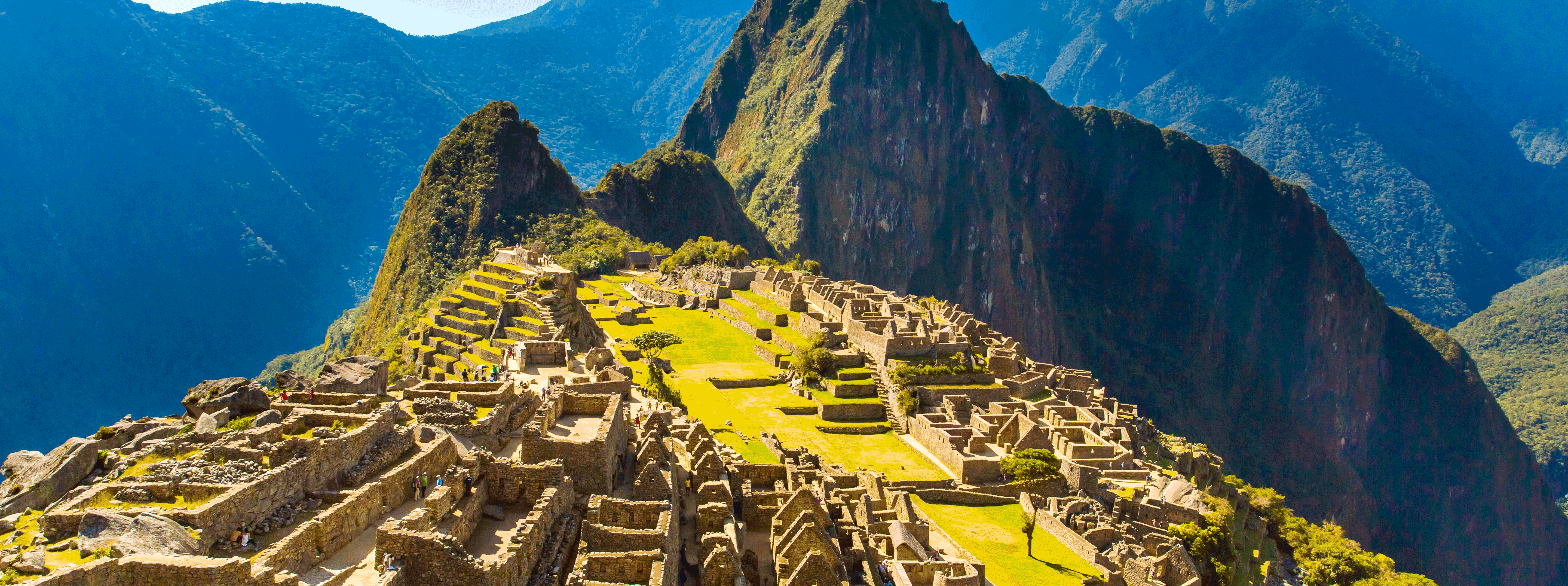 /resource/Images/southamerica/peru/headerimage/Mysterious-city-Machu-Picchu,-Peru.png
