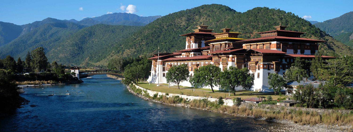 /resource/Images/southernasia/india/headerimage/Punakha-Dzong.png