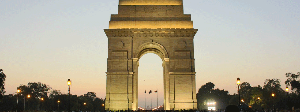 /resource/Images/southernasia/india/headerimage/india-gate.png