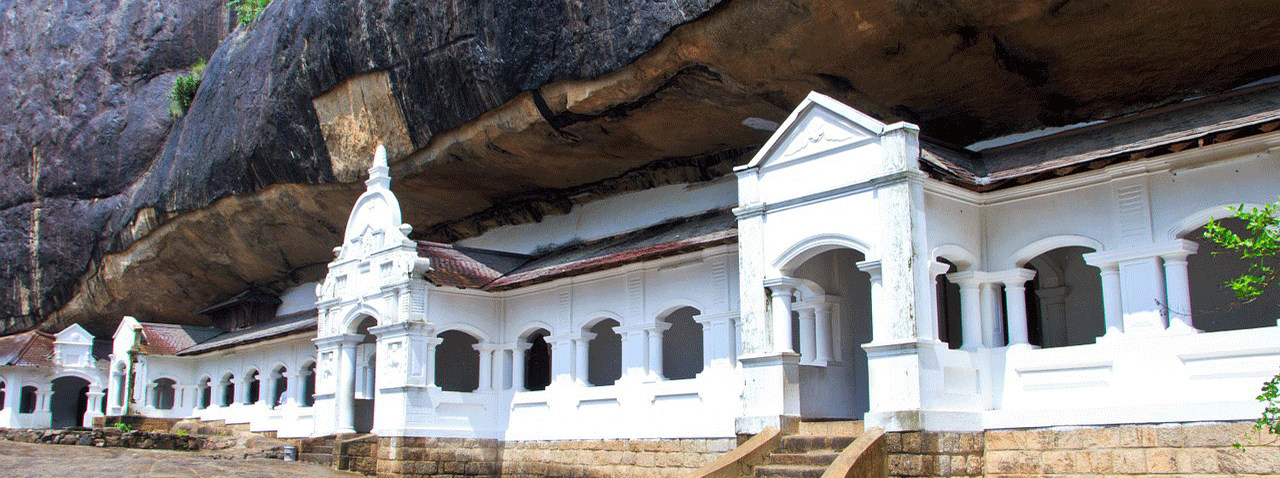 /resource/Images/southernasia/srilanka/headerimage/Dambulla-Cave-Temple.png