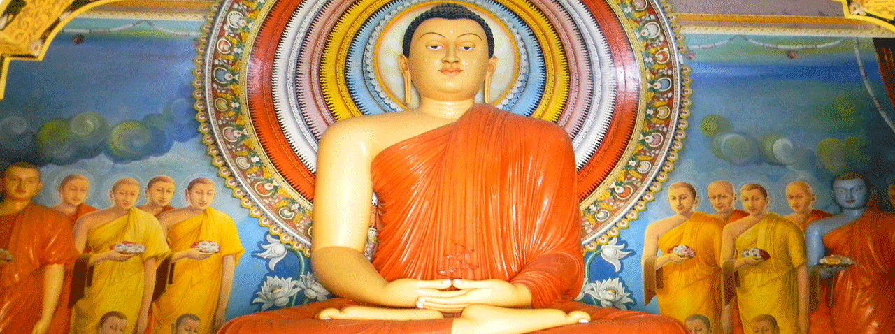 /resource/Images/southernasia/srilanka/headerimage/buddha-temple.png