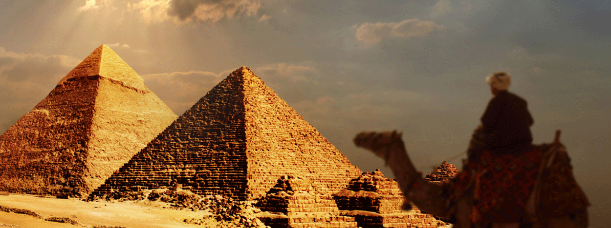 /resource/asia/middle-east/egypt-holidays/images/Giza-Pyramids-hd.png