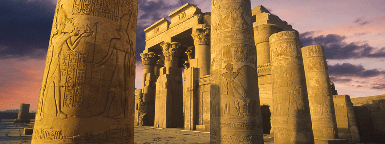 /resource/asia/middle-east/egypt-holidays/images/Kom-Ombo-hd.png
