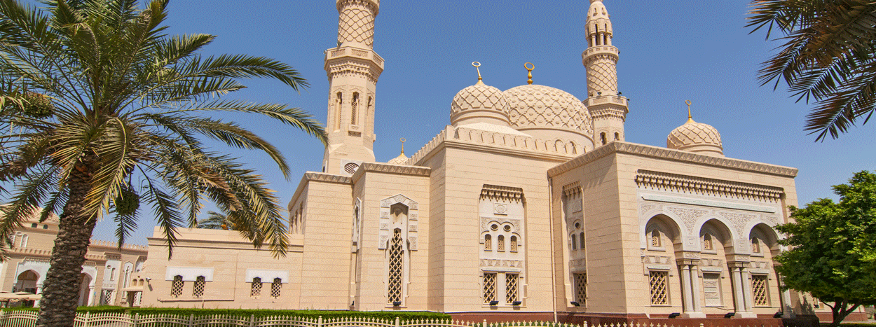 /resource/asia/middle-east/united-arab-emirates-holidays/images/Jumeirah-Mosque-hd.png